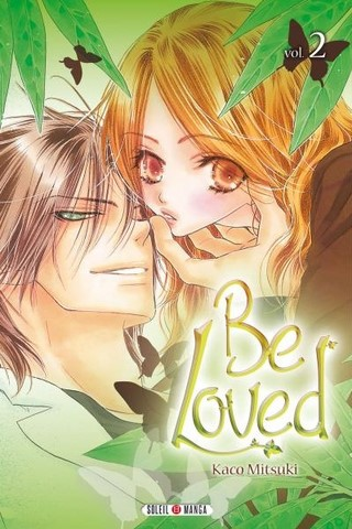 Be loved 2