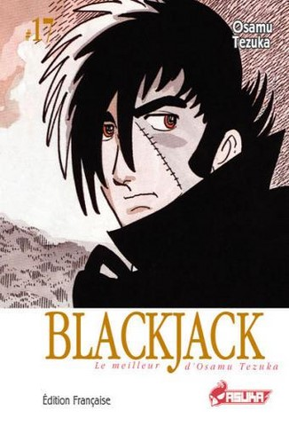 Blackjack 17
