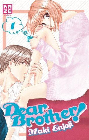Dear Brother ! 1