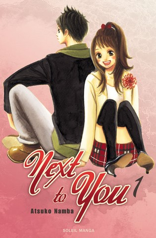 Next to you 1