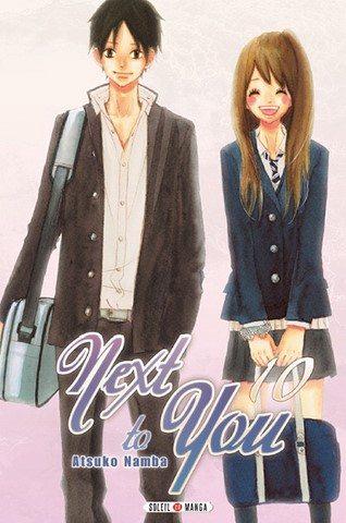 Next to you 10