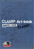 Clamp art-book North side 1989-2002